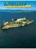 Alcatraz - The Story Behind the Scenery