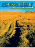 California Trail - Voyage of Discovery - The Story Behind the Scenery