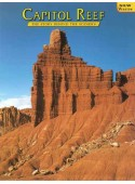 Capitol Reef - The Story Behind the Scenery