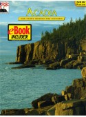 Acadia eBook Combo