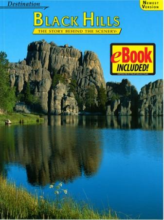 Black Hills  eBook Combo