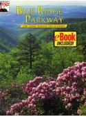 Blue Ridge Parkway eBook Combo
