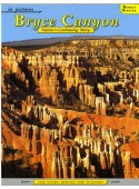 Bryce Canyon - In Pictures