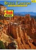 Bryce Canyon eBook Combo