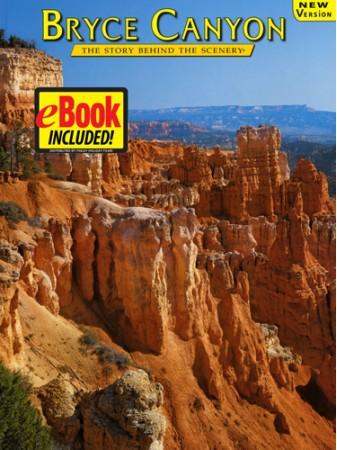 Bryce Canyon eBook Combo