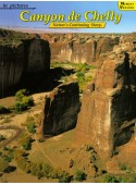 Canyon de Chelly - In Pictures - Nature's Continuing Story