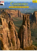 Colorado National Monument - The Story Behind the Scenery