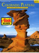 Colorado Plateau eBook Combo