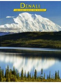 Denali - The Story Behind the Scenery