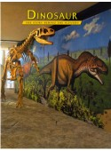 Dinosaur - The Story Behind the Scenery