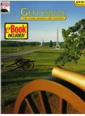 Gettysburg eBook Combo