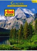 Glacier eBook Combo