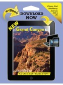 Grand Canyon In Pictures eBook