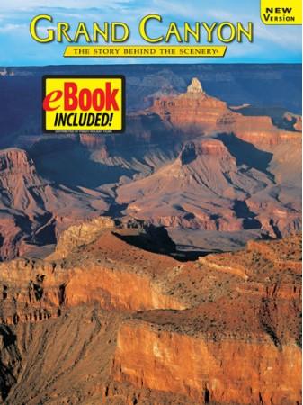 Grand Canyon eBook Combo