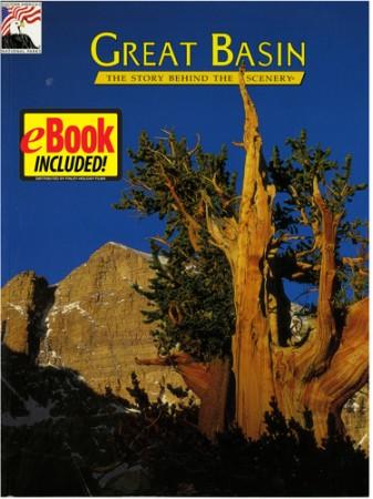 Great Basin eBook Combo