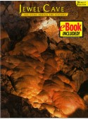 Jewel Cave eBook Combo
