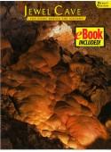 Jewel Cave eBook Combo