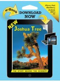 Joshua Tree - The Story Behind the Scenery  eBook