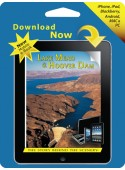 Lake Mead & Hoover Dam - The Story Behind the Scenery  eBook