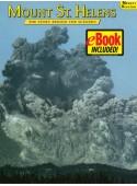 Mount St. Helens eBook Combo