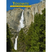 Yosemite - The Story Behind the Scenery