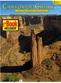 Canyon de Chelly eBook Combo