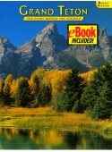 Grand Teton eBook Combo