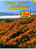 Great Smoky Mountains eBook Combo