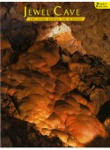 Jewel Cave - The Story Behind the Scenery