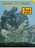 Mount St. Helens eBook Combo