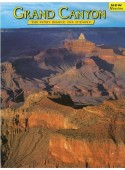 Grand Canyon - The Story Behind the Scenery