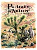 Portraits of Nature