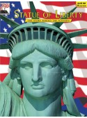 Statue of Liberty - The Story Behind the Scenery