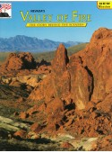 Nevada's Valley of Fire - The Story Behind the Scenery